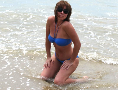 photo femme mature escort saint malo