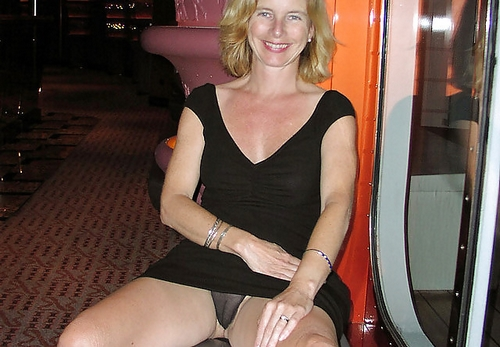 british mature escort sevran