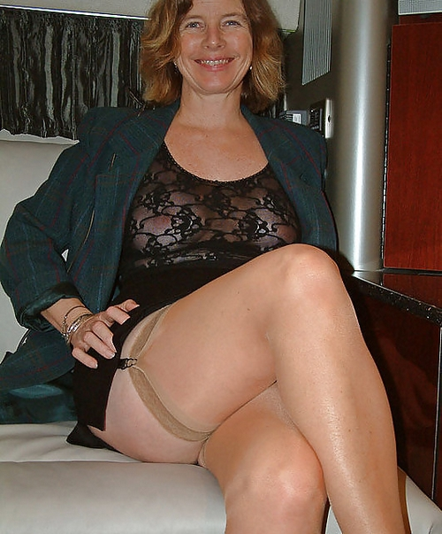 cougar amatrice wannonce annecy