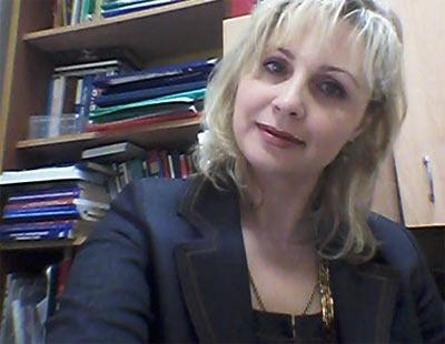 rencontre-femme-cougar-webcam