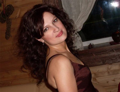 site de rencontre suisse 100 gratuit la reine des pute