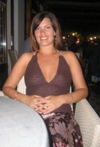 femme-mature-ajaccio