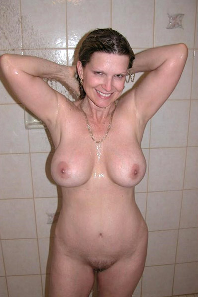 cul de mature escort ile de france