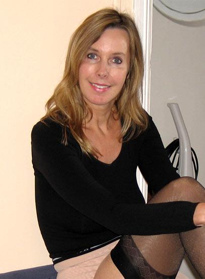 femme-mature-aulnay-sous-bois1